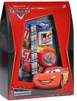 "Набор канцелярский ""Cars"" в подарочной коробке"
