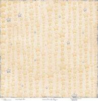 Бумага для скрапбукинга (арт. FLEER091)