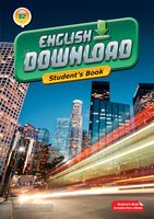English Download B2. Student's Book
