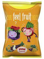 "Мармелад ""Feel Fruit. Веселая осень"" (75 г)"