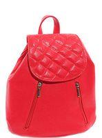 Рюкзак (красный; арт. 7с910к45)