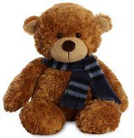 """Мягкая игрушка """"Медведь Бонни"""" (25 см)"""