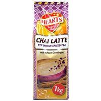 "Напиток растворимый ""Hearts. Chai latte"" (1 кг)"