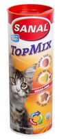 """Витамины для кошек """"Тор Mix"""" (240 г)"""