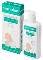 "Шампунь детский ""Baby Friend"" (300 мл)"