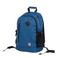 Рюкзак 16015 (20 л; синий)