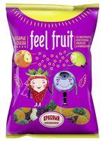 """Мармелад """"Feel Fruit. Любимые сказки"""" (75 г)"""