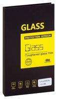 Защитное стекло Biggo для Huawei Nova 3e/P20 lite