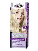 """Крем-краска для волос """"Интенсивный цвет"""" тон: L0, ультра"""