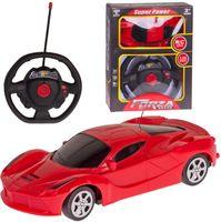 "Машинка на радиоуправлении ""Forza"""