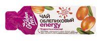"""Чай облепиховый """"Golden Mix. Energy"""" (18 г)"""