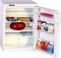 "Игровой набор ""Холодильник Miele"""