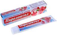 """Зубная паста детская """"Фруктовое мороженое"""" (62 г)"""