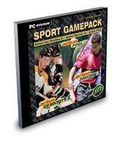 Sport Gamepack (DVD)