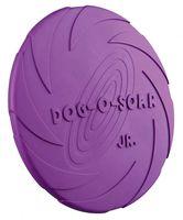 """Диск для дрессировки собак """"Dog Disc"""" (22 см)"""