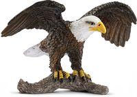 """Фигурка """"Белоголовый орел"""" (5,5 см)"""