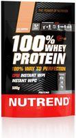 "Протеин ""100% Whey Protein"" (500 г; холодный кофе)"