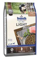 "Корм для собак ""Light"" (2,5 кг)"