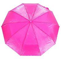 Зонт (розовый; арт. BX558)