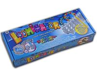 """Набор для плетения из резиночек """"Rainbow Loom. Loominator"""""""