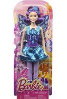 """Кукла """"Барби. Феи"""" (арт. DHM55)"""