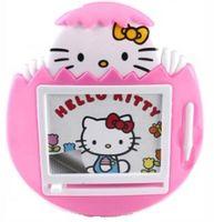 """Доска для рисования """"Hello Kitty"""" (арт. KT-003A)"""