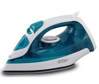 Утюг Sinbo SSI 6617 (синие-белый)