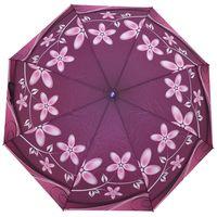 """Зонт """"Цветы"""""""