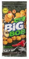 """Арахис в глазури """"Big Bob. Со вкусом сладкого перца чили"""" (60 г)"""
