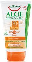 """Крем солнцезащитный для тела """"С комплексом Prosun-UV"""" SPF 50 (150 мл)"""