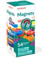 """Набор магнитов """"Magnets"""""""