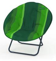 Кресло-гриб Zagorod К304 classic green