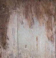 Бумага для скрапбукинга (арт. FLEER129)