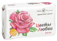 """Мыло """"Роза"""" (90 г)"""