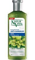"""Шампунь для волос """"Natur Vital. Хмель"""" (300 мл)"""
