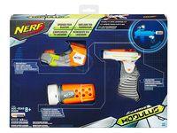 """Набор """"Модулус. Специальный агент"""" (арт. B1535)"""