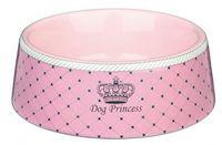 """Миска для собак """"Dog Princess"""" (0,18 л)"""