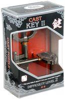 """Головоломка """"Key II"""""""