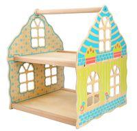 Дом для кукол (арт. LL183)