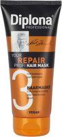"""Маска для волос """"Your Repair Profi"""" (200 мл)"""
