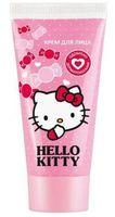 """Крем для лица """"Hello Kitty"""" (50 мл)"""