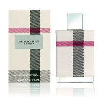 "Парфюмерная вода для женщин Burberry ""London"" (30 мл)"