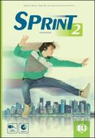 Sprint 2: Workbook (+ CD)