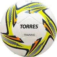 """Мяч футбольный Torres """"Training"""" №4"""