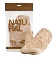 """Мочалка-варежка """"Natural Sisal Glove"""""""