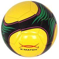 Мяч футбольный (арт. 635068)