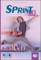 Sprint 3: Workbook (+ CD)