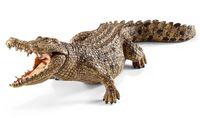 "Фигурка ""Крокодил"" (5,2 см)"