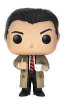 """Фигурка """"Twin Peaks. Agent Cooper"""""""