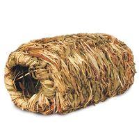 Домик-туннель для грызунов (20 см)
